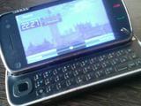Nokia n97 32 gb